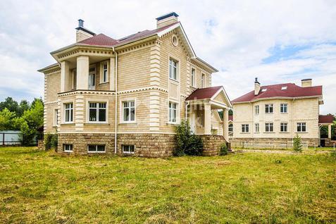 Дом Молоденово, id hs1101228, фото 2