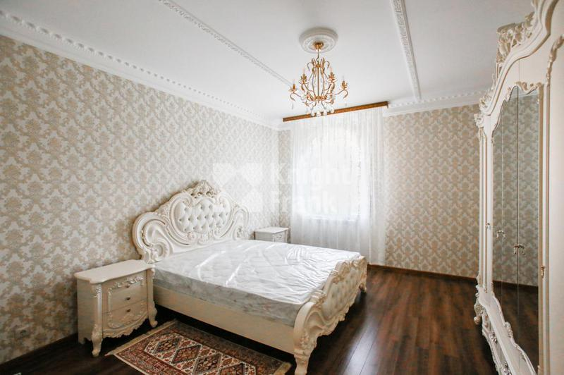 Дом Любушкин хутор, id hs1101304, фото 4