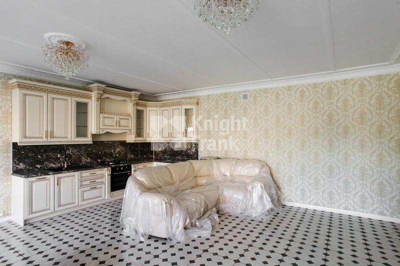 Дом Любушкин хутор, id hs1101304, фото 3