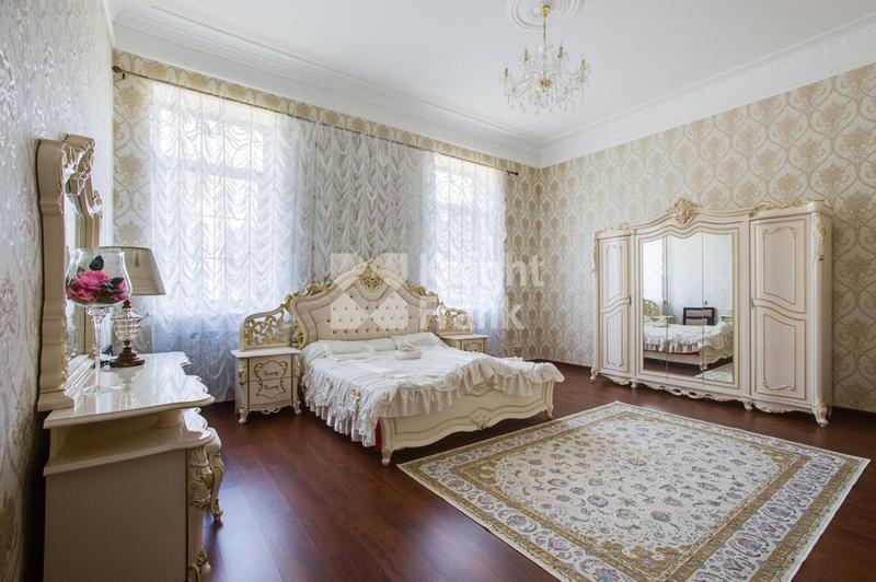 Дом Любушкин хутор, id hs1101305, фото 4