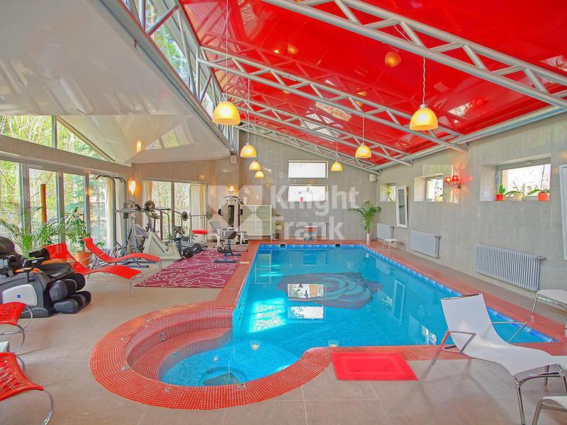 Дом Красная поляна, id hs1101401, фото 2
