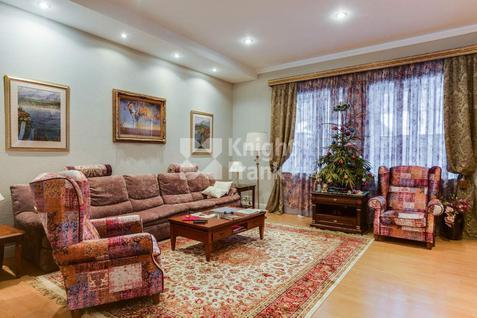 Дом Красная поляна, id hs1101408, фото 2