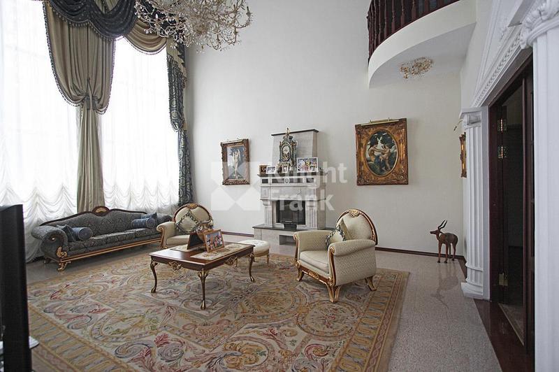Дом Балатон, id hs1101801, фото 3