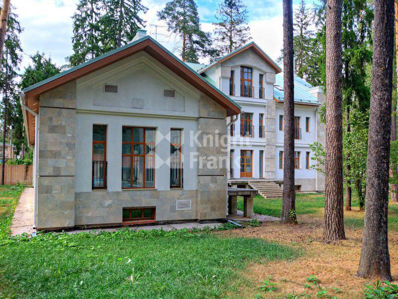 Дом Жуковка 3, id hs1102007, фото 3