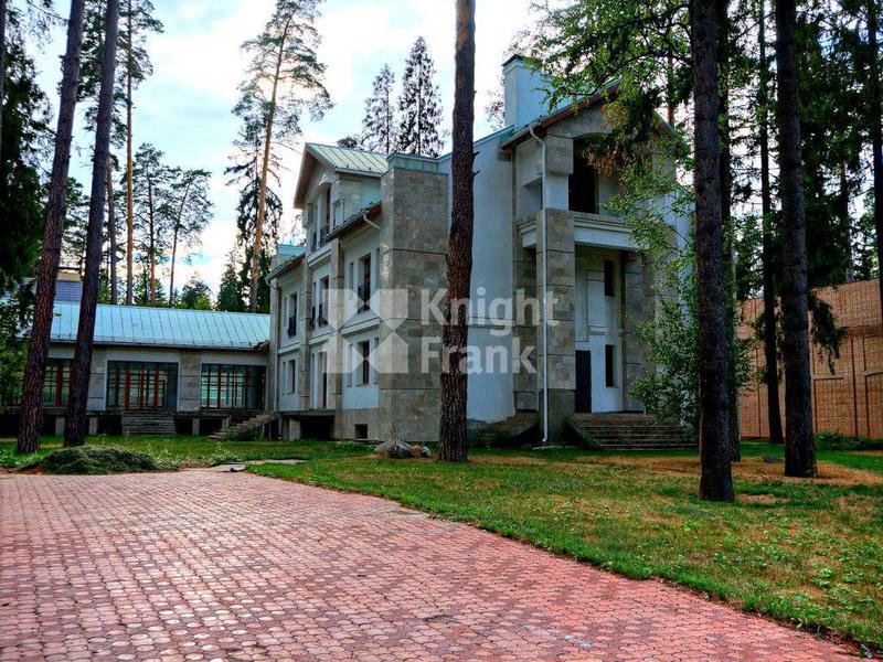 Дом Жуковка 3, id hs1102007, фото 4