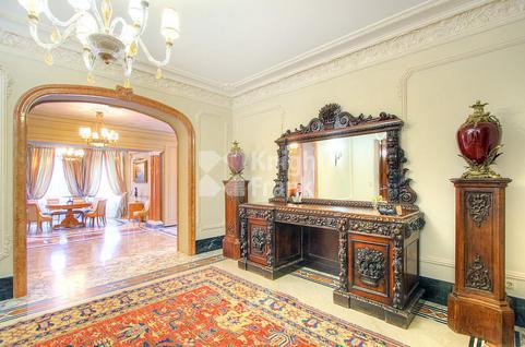 Дом Жуковка 3, id hs1102011, фото 3