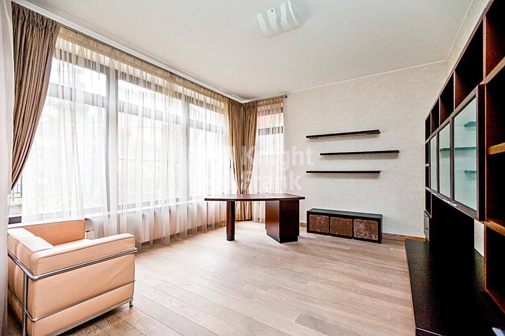 Дом Жуковка 3, id hs1102017, фото 8