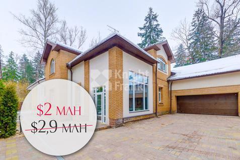 Дом Жуковка 3, id hs1102028, фото 1