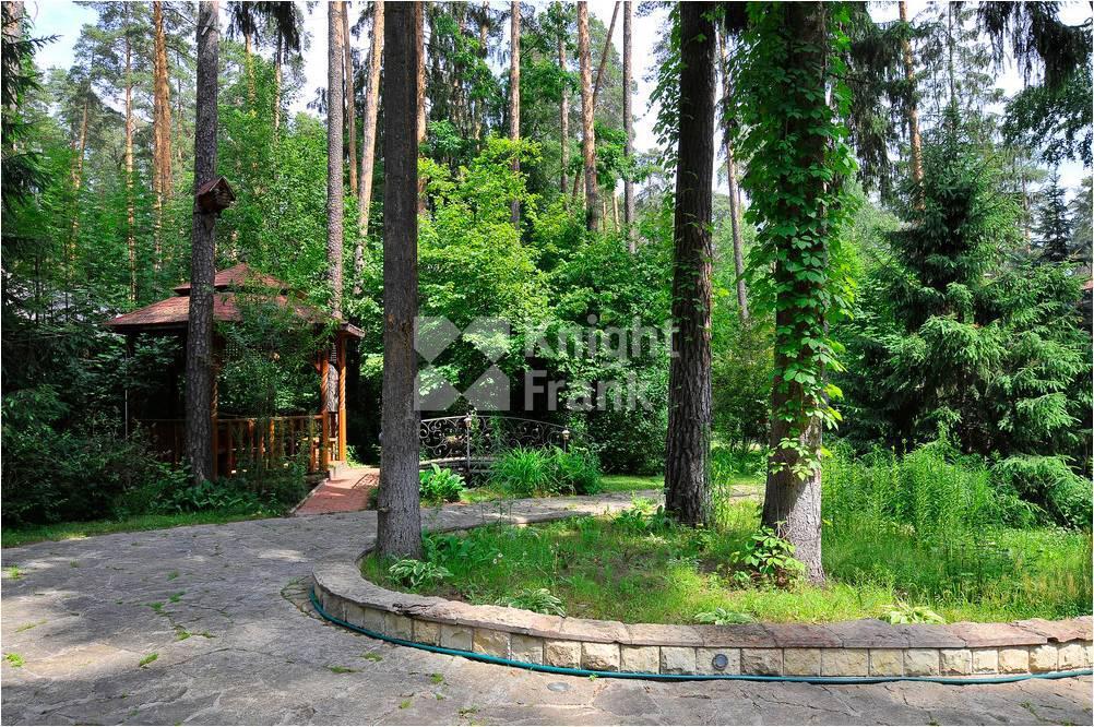Дом Сосновый бор, id hl1102102, фото 9