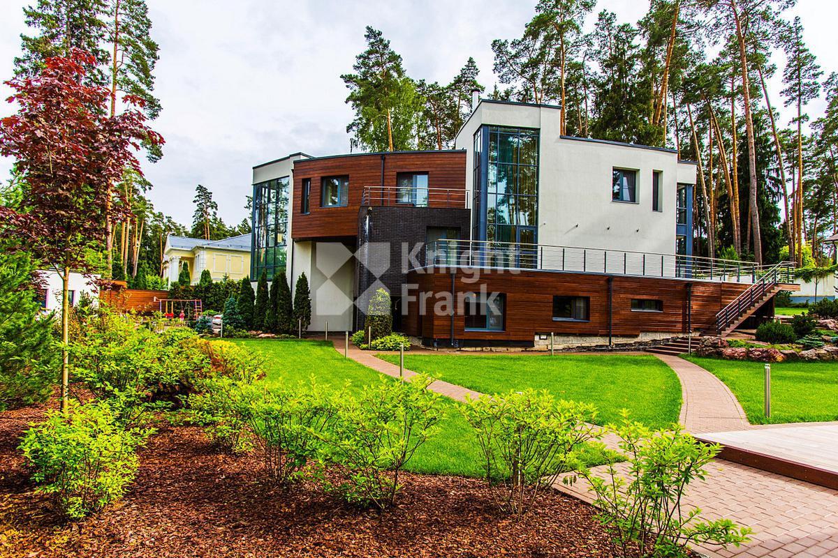 Дом Сосновый бор, id hs1102112, фото 11