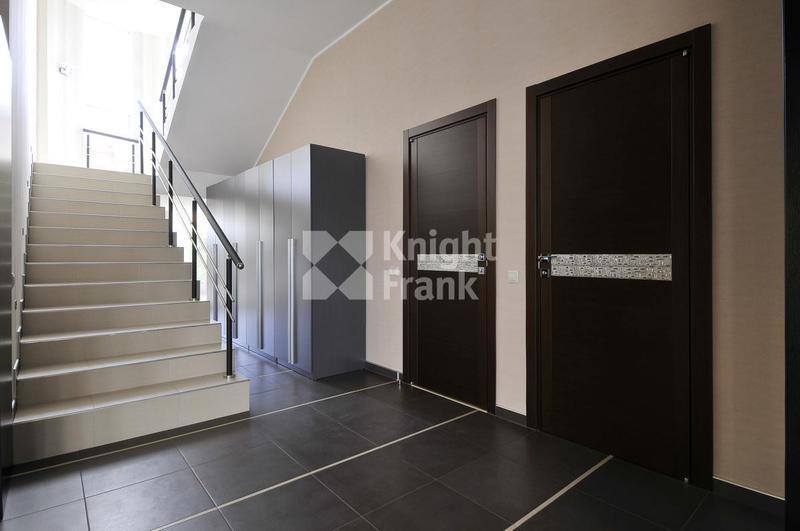 Дом Знаменское поле, id hs1102423, фото 4