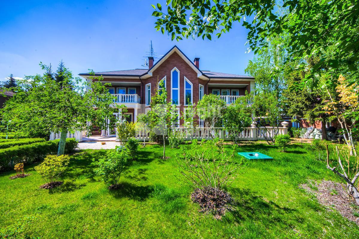 Дом Знаменское поле, id hs1102434, фото 16