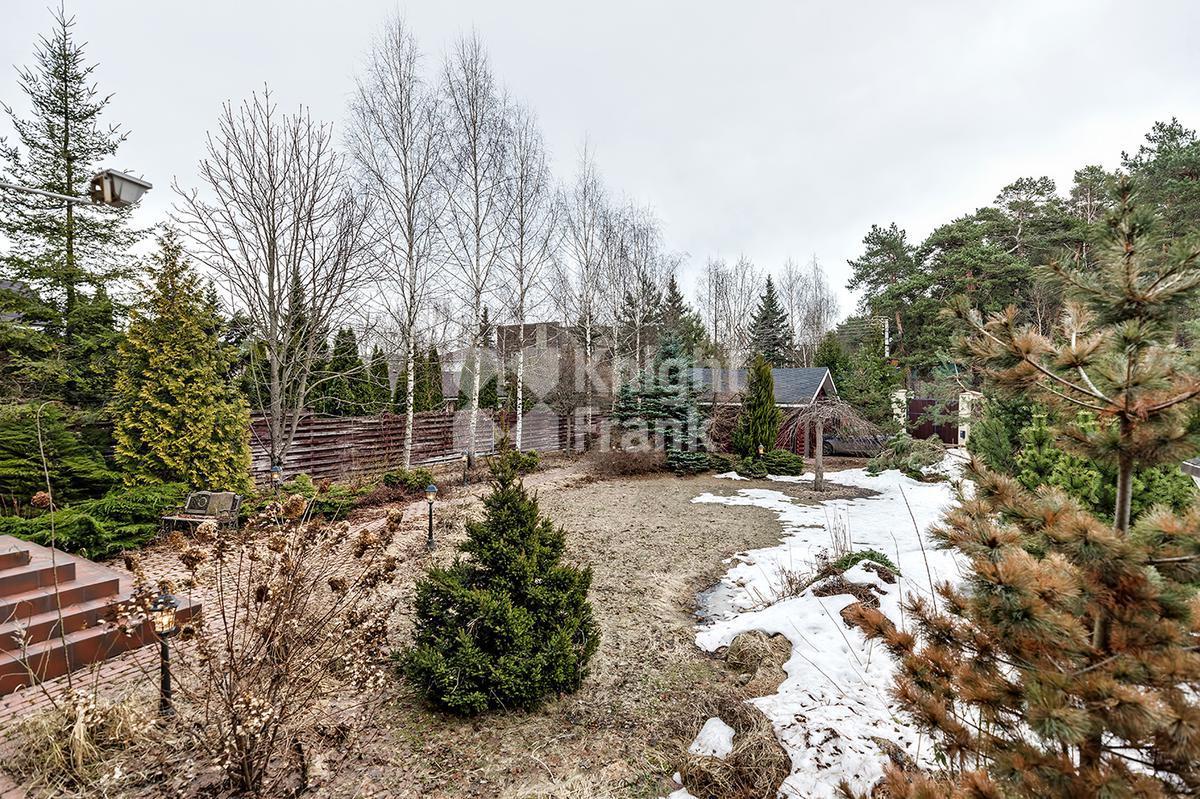 Дом Знаменское поле, id hs1102439, фото 8