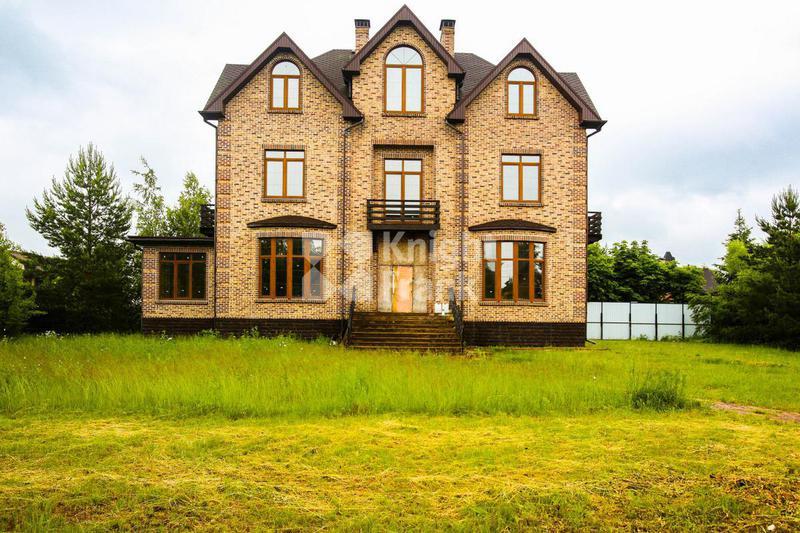 Дом Знаменское поле, id hs1102443, фото 3