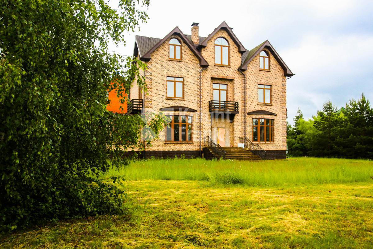 Дом Знаменское поле, id hs1102443, фото 4