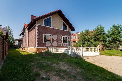 Дом Знаменское поле, id hs1102444, фото 2