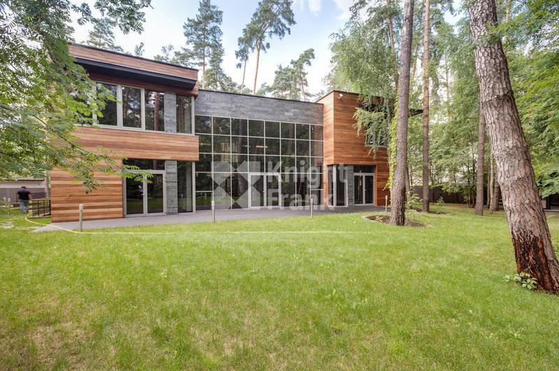 Дом Серебряные ключи, id hs1102505, фото 1
