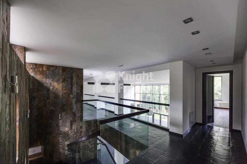 Дом Серебряные ключи, id hs1102505, фото 4