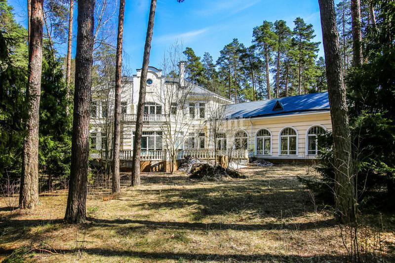 Дом Сосны-1, id hs1102705, фото 2