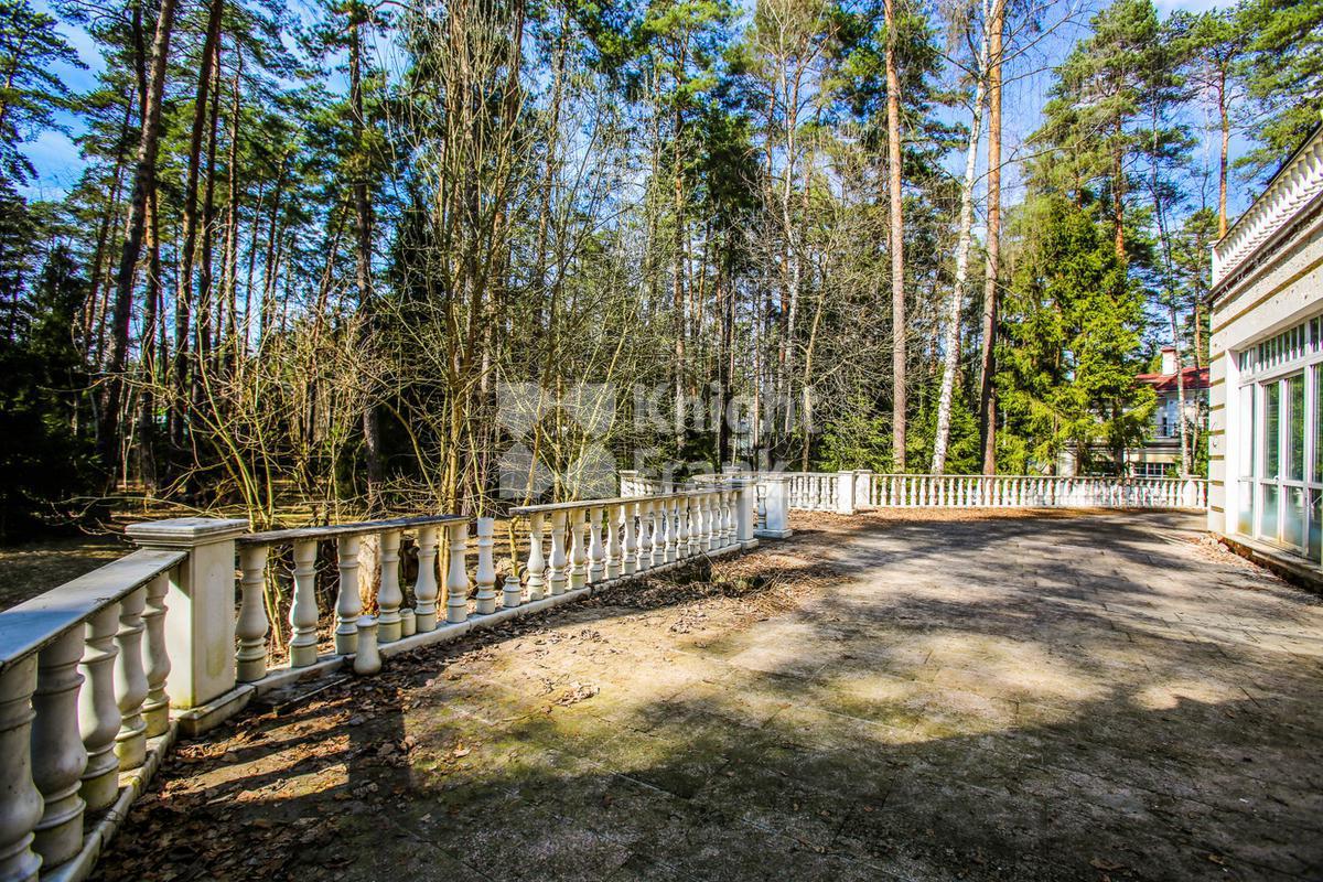 Дом Сосны-1, id hs1102705, фото 7
