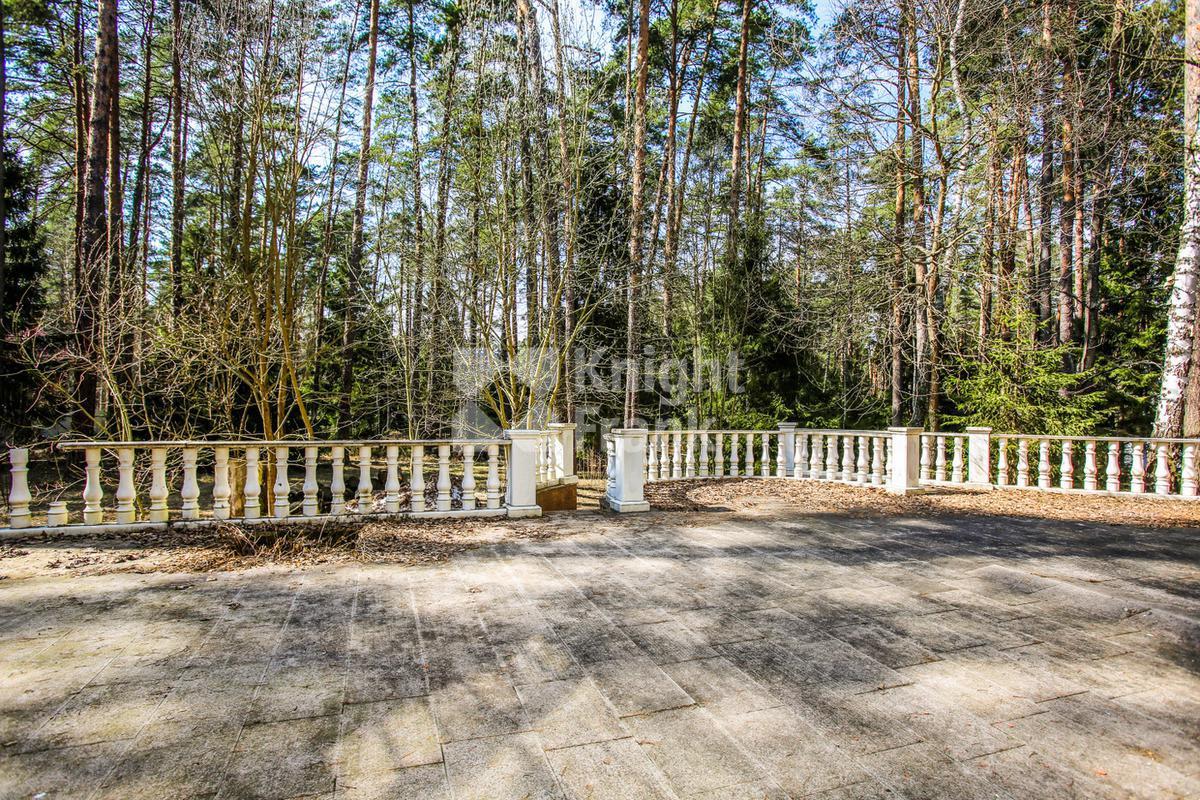 Дом Сосны-1, id hs1102705, фото 5