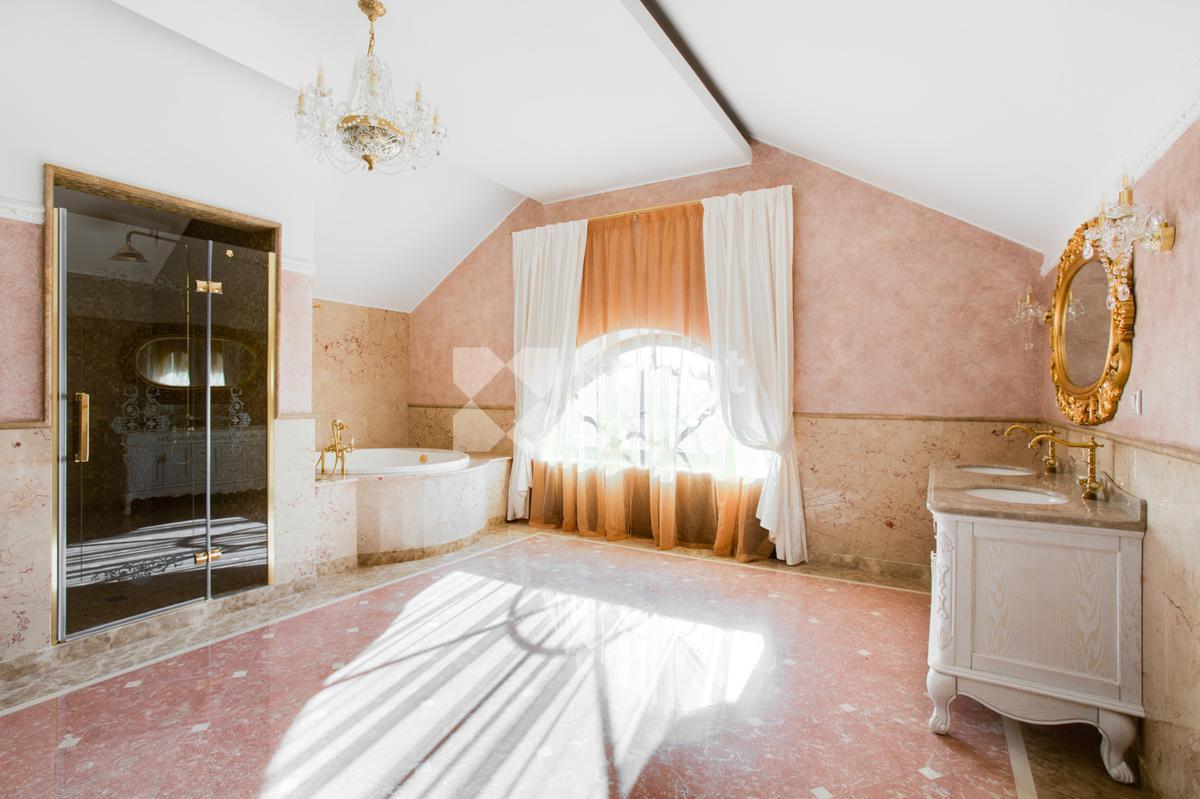 Дом Усадьбы Усово, id hl1103101, фото 5
