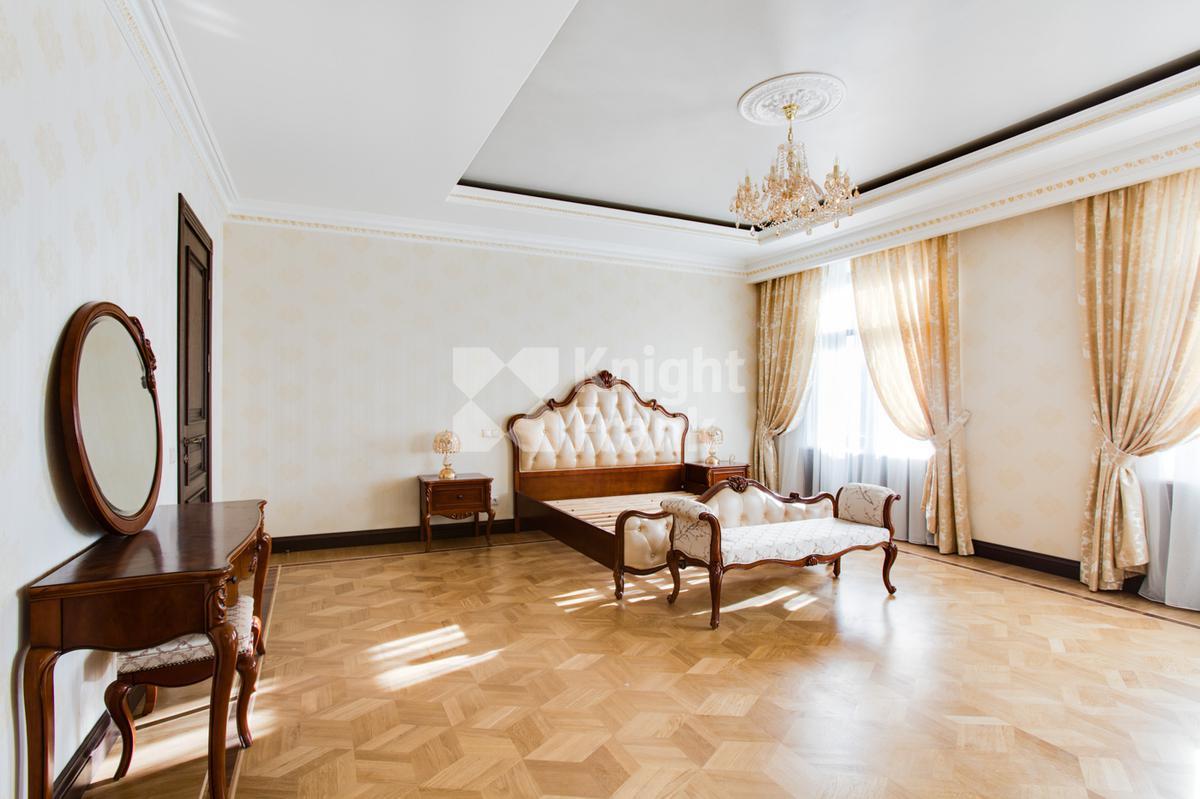 Дом Усадьбы Усово, id hl1103101, фото 9