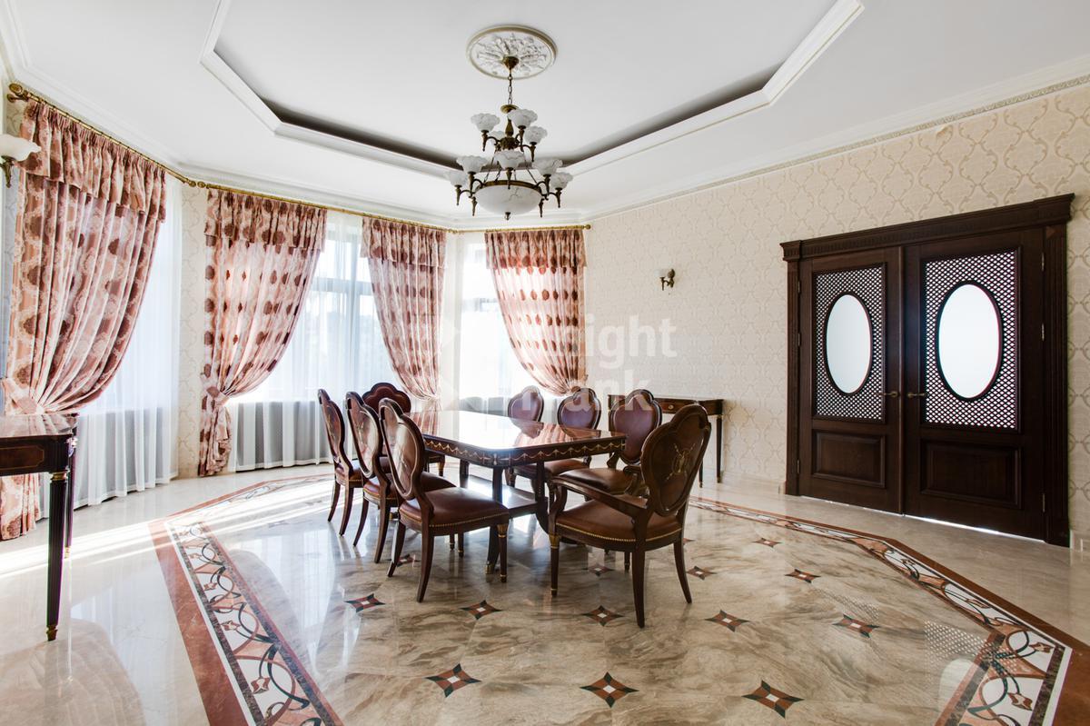 Дом Усадьбы Усово, id hl1103101, фото 10