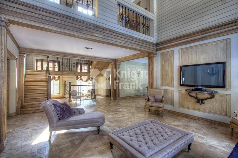 Дом Новь ДПК, id hs1103310, фото 2