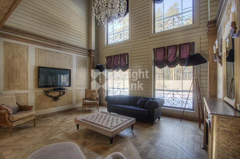Дом Новь ДПК, id hs1103310, фото 3