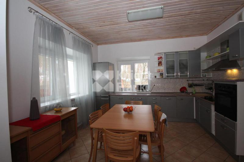 Дом Новь ДПК, id hs1103313, фото 2