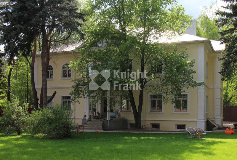Дом Новь ДПК, id hs1103321, фото 1