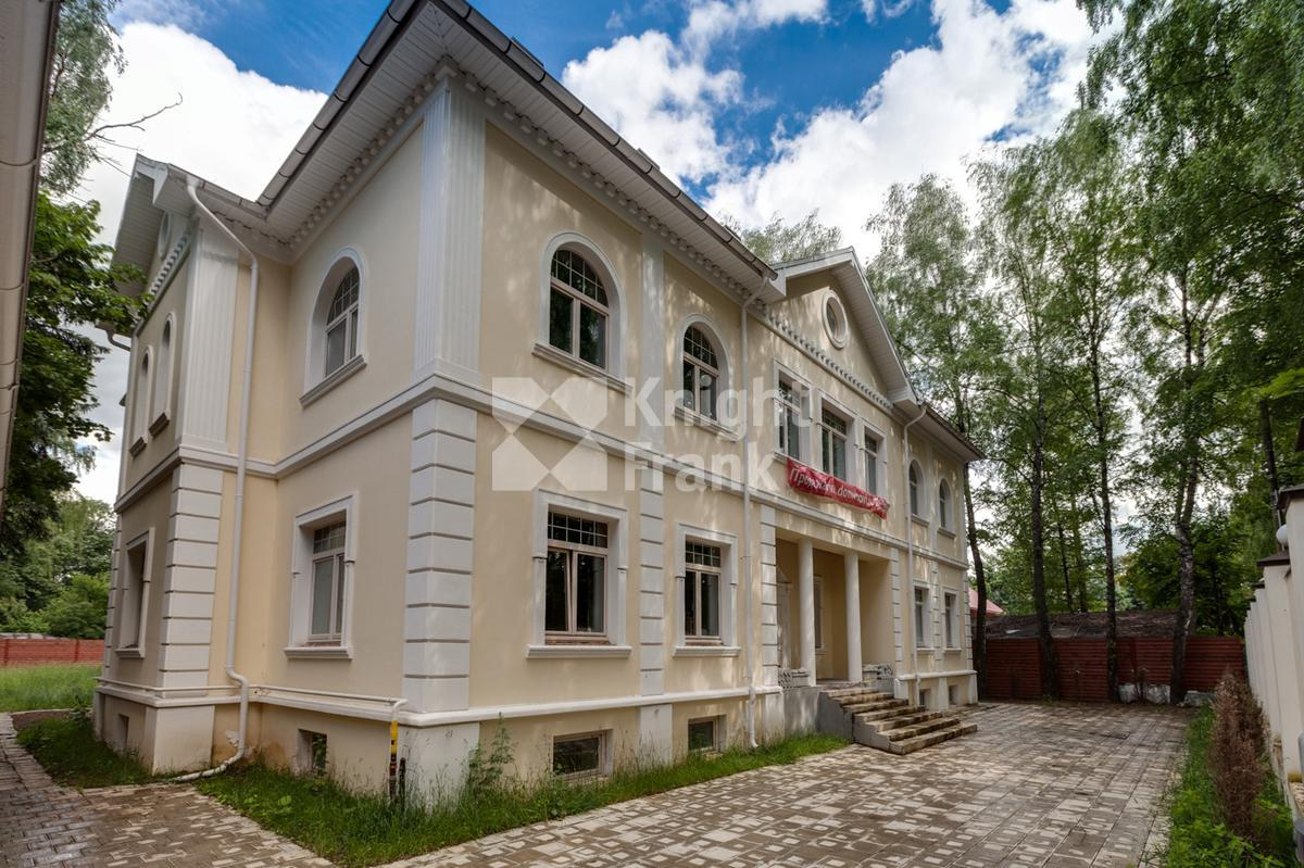 Дом Новь ДПК, id hs1103321, фото 2