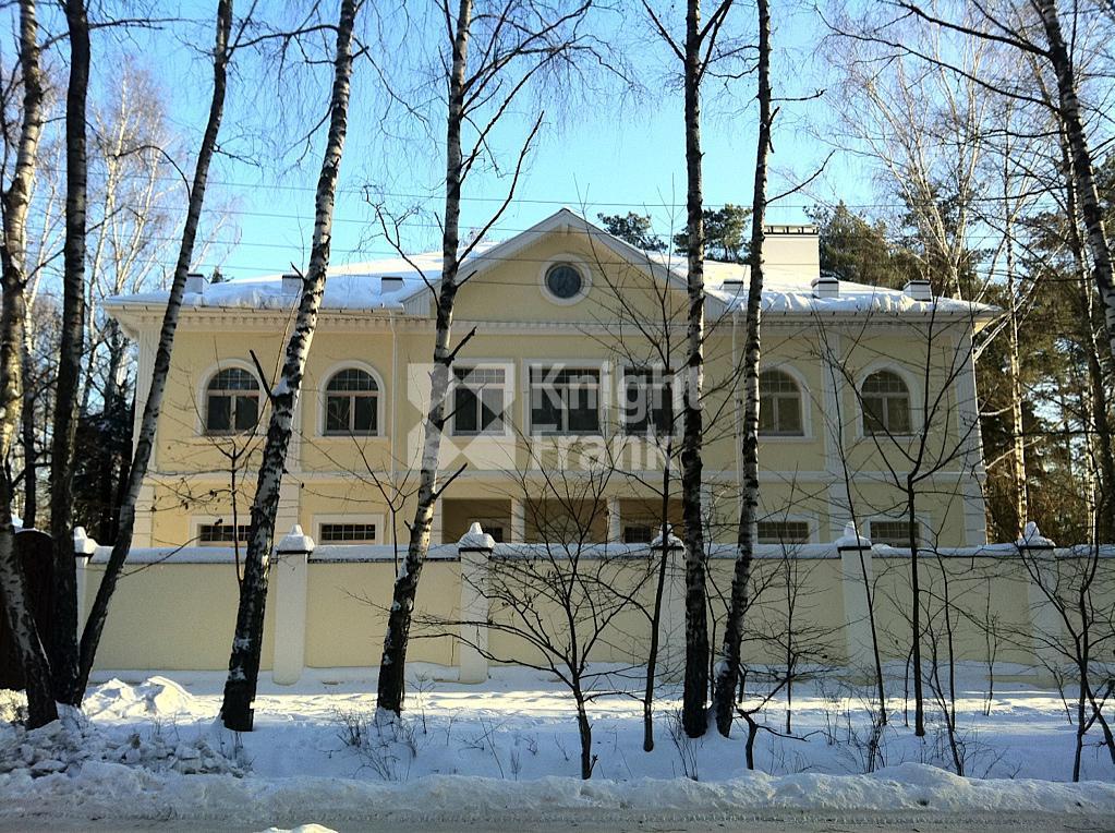 Дом Новь ДПК, id hs1103321, фото 4