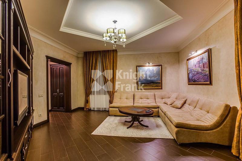 Дом Новь ДПК, id hs1103334, фото 4