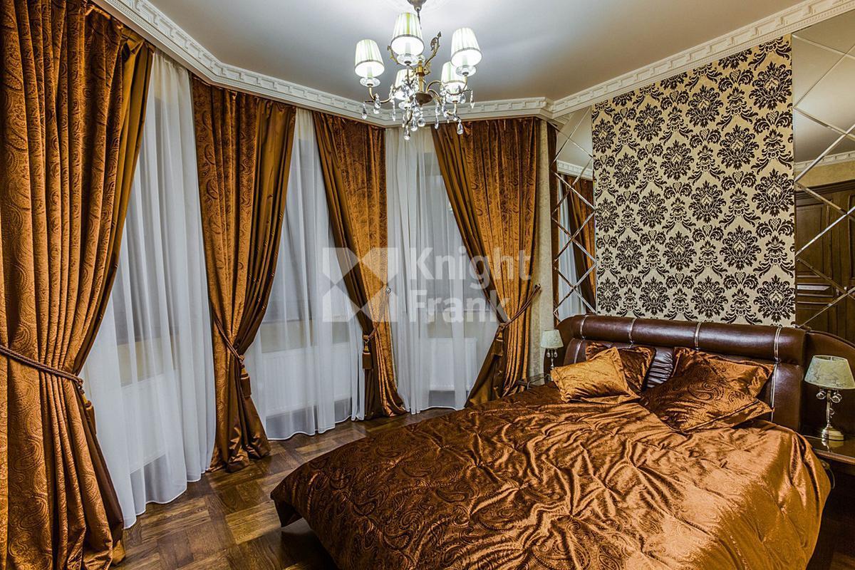 Дом Новь ДПК, id hs1103334, фото 10