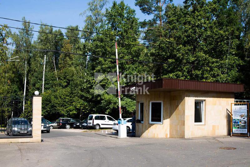 Поселок Загорье, id sl11034, фото 4