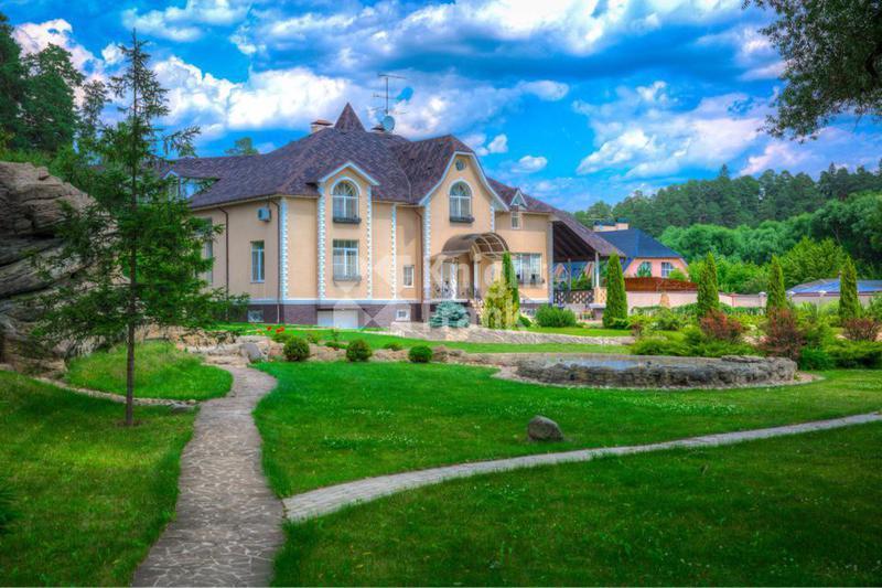 Дом Сареево 15-39, id hl1104903, фото 1