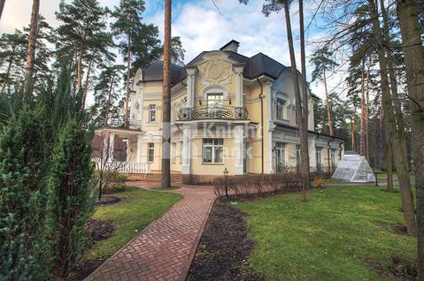 Дом Дипломат КИЗ, id hs1105005, фото 1