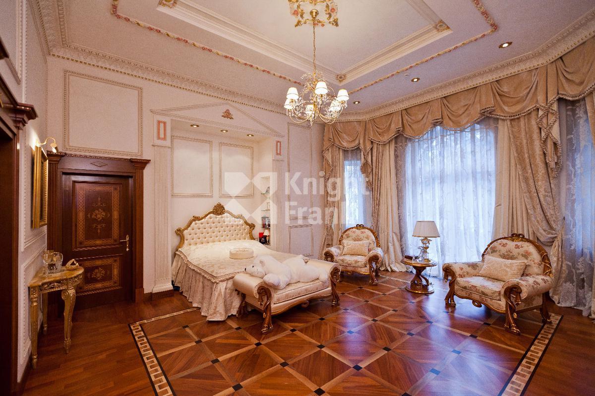 Дом Дипломат КИЗ, id hs1105005, фото 5
