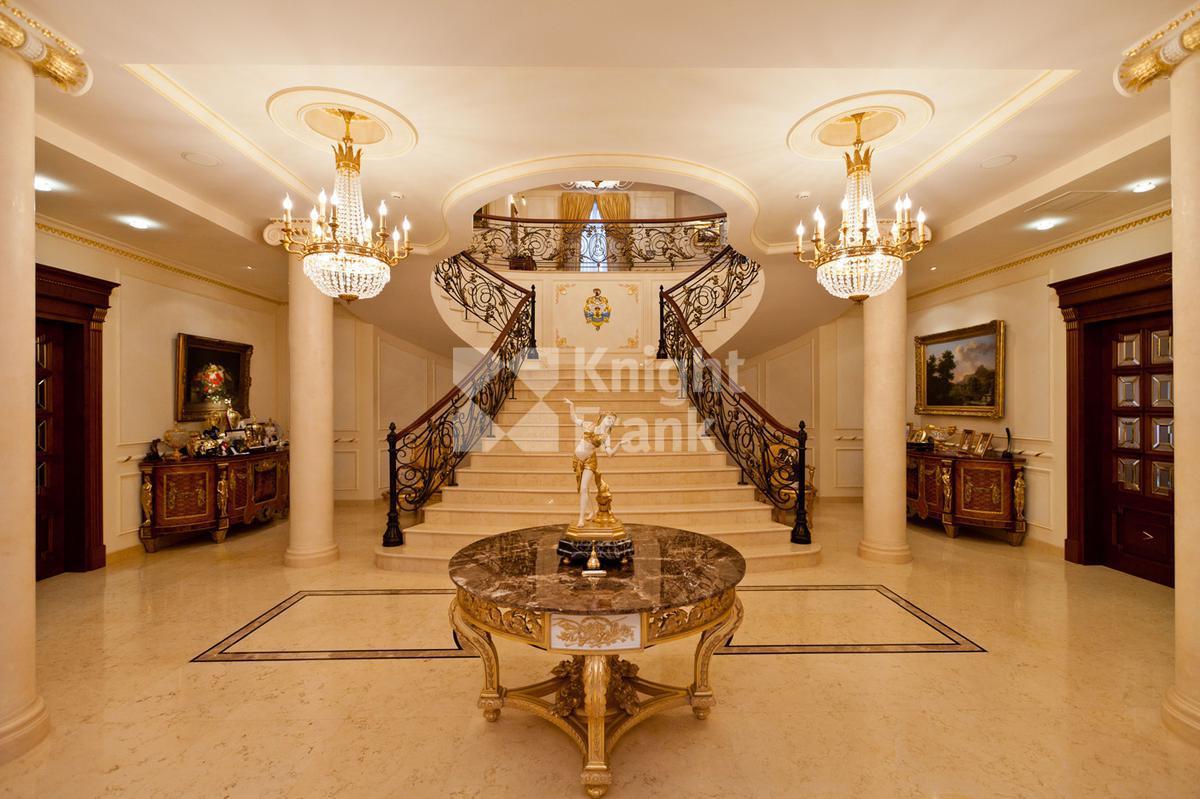 Дом Дипломат КИЗ, id hs1105005, фото 8