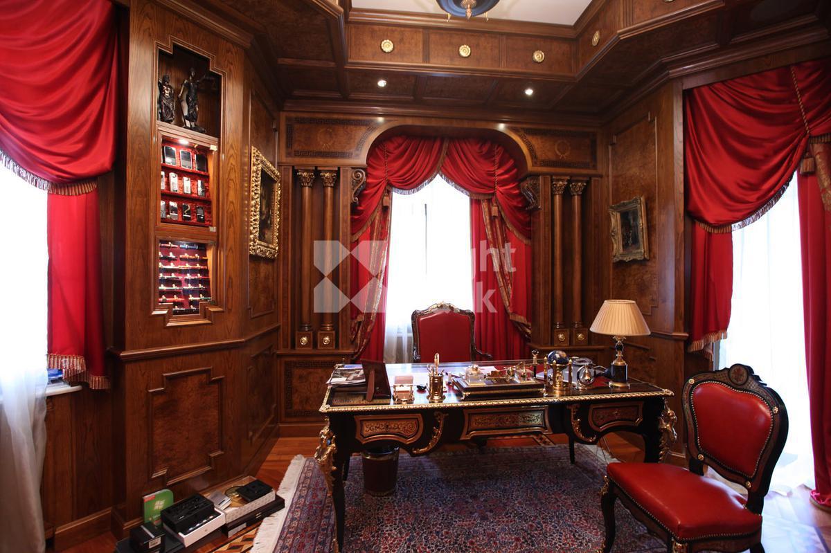 Дом Дипломат КИЗ, id hs1105005, фото 12
