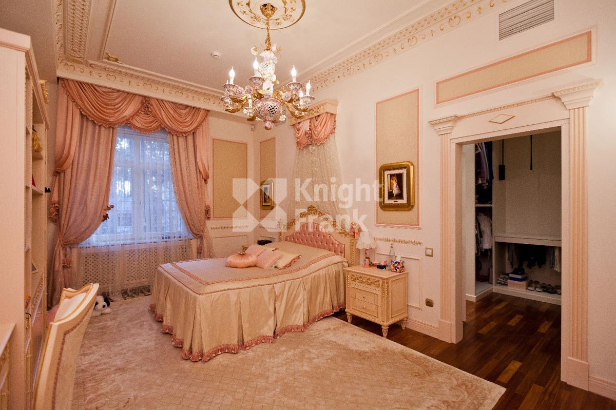 Дом Дипломат КИЗ, id hs1105005, фото 9
