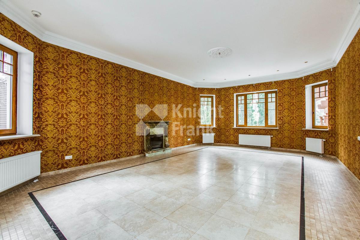 Дом Дипломат КИЗ, id hs1105011, фото 2