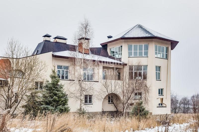 Дом Бузаево, id hs1105503, фото 1