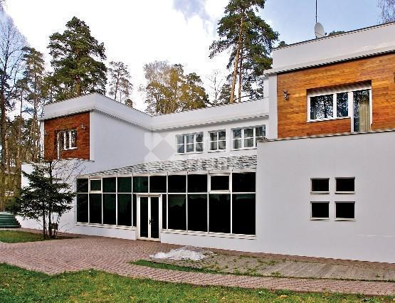 Дом Конус, id hs1105617, фото 1