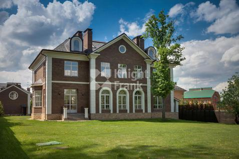 Дом Бузаево-1, id hs1105703, фото 1