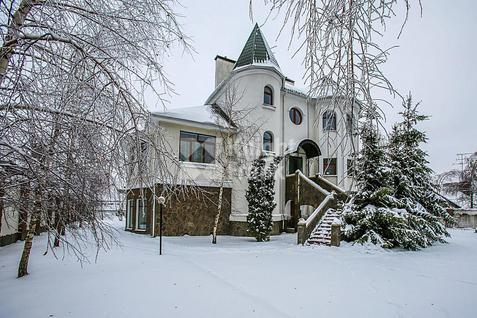 Дом Бузаево-1, id hs1105706, фото 1