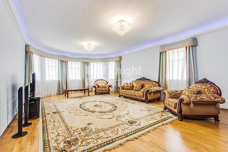 Дом Бузаево-1, id hs1105706, фото 2