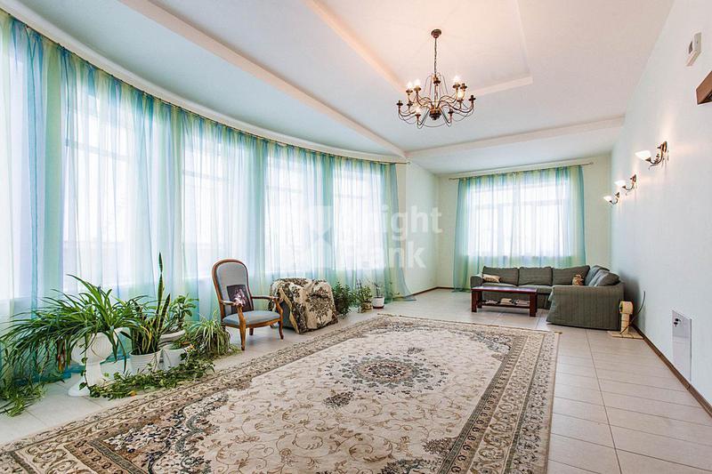Дом Бузаево-1, id hs1105706, фото 4